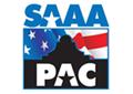 SAAA PAC