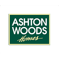 ashton-woods-homes