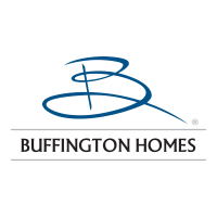 buffington-homes