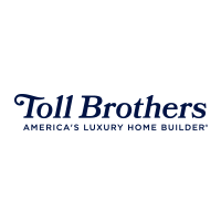 toll-brothers